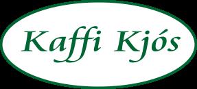 Kaffi Kjós