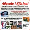 adventa_kjos_48_15