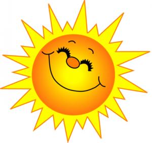 happy-sun1